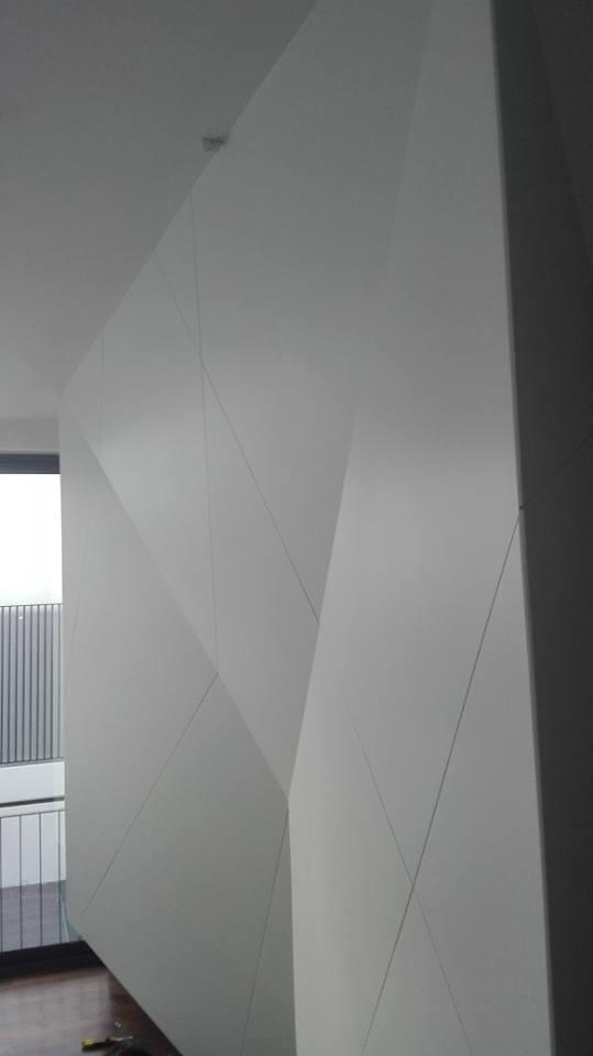 arquitectura e design de interiores 1
